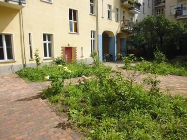 Pflege Jobs Berlin Pankow 2629 Stellenangebote